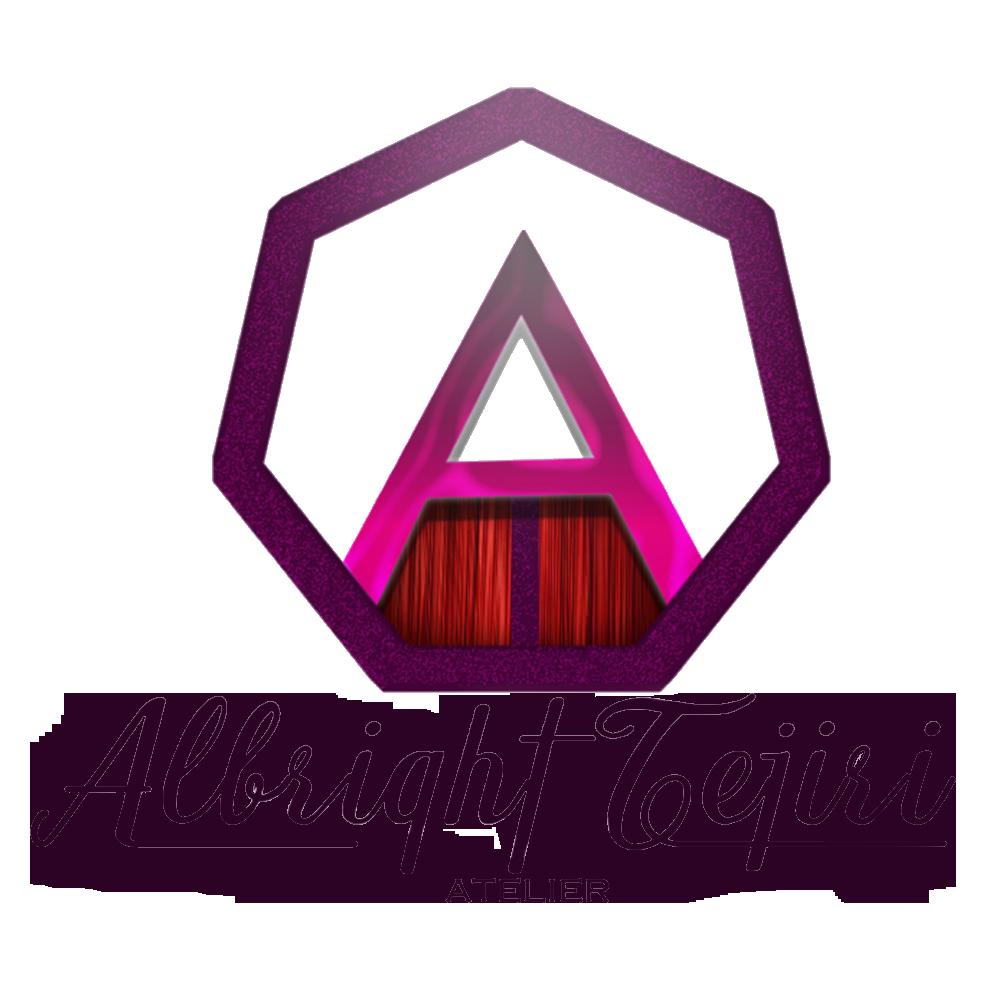 AT Logo - Transparent
