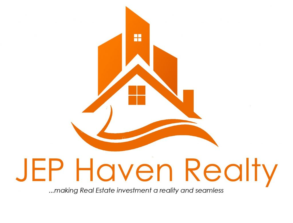 JEP HAVEN REALTY web