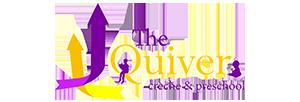 The quiver school