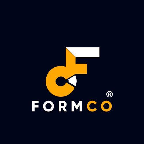 formco_dark