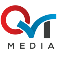 qvtmedia